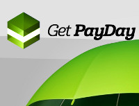 Cash advance online same day deposit picture 3